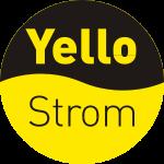 Yello Strom Online Tarif