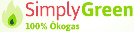 simplygreen gas bonus