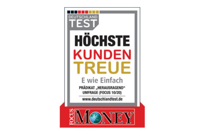 focus money e-wie-einfach