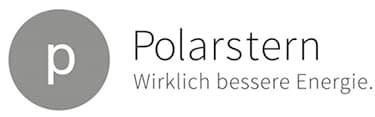 polarstern-energie